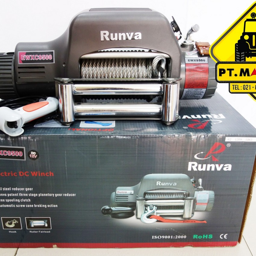 2-qPLyj-runva-winch-ewxc-9500-4-3ton-high-speed-gear-ratio-130-1.jpg