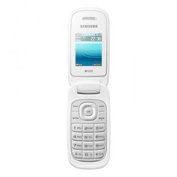 129-Uvnlo-samsung-caramel-gt-e1272-dual-gsm-putih.jpg