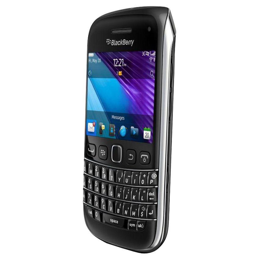 106-lZAu1-blackberry-bellagio-9790-8-gb-hitam.jpg