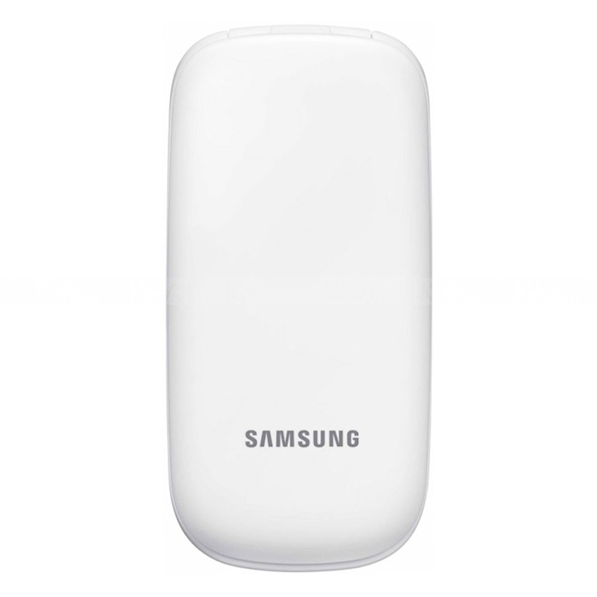 110-IVVjY-samsung-caramel-gt-e1272-dual-gsm-putih-2.jpg