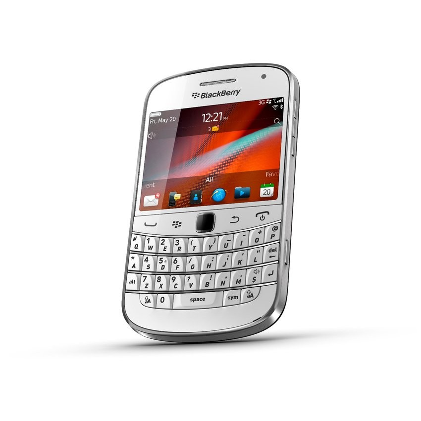 117-fvWPy-blackberry-dakota-9900-putih-3.jpg
