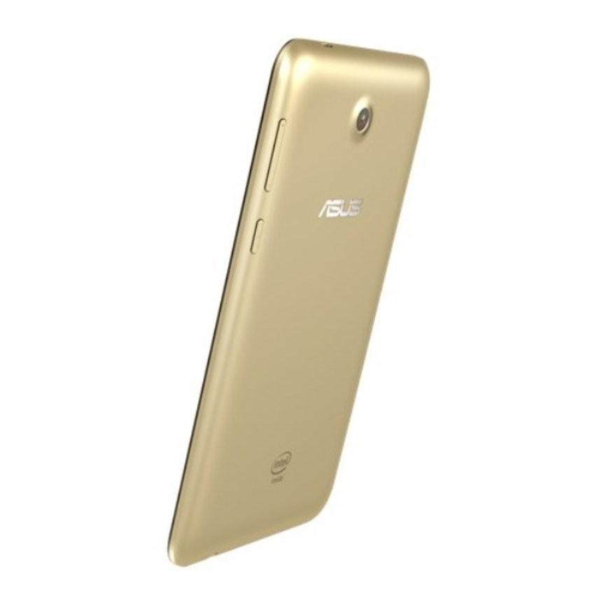 119-oUOXg-asus-fonepad-fe375cg-8gb-gold.jpg