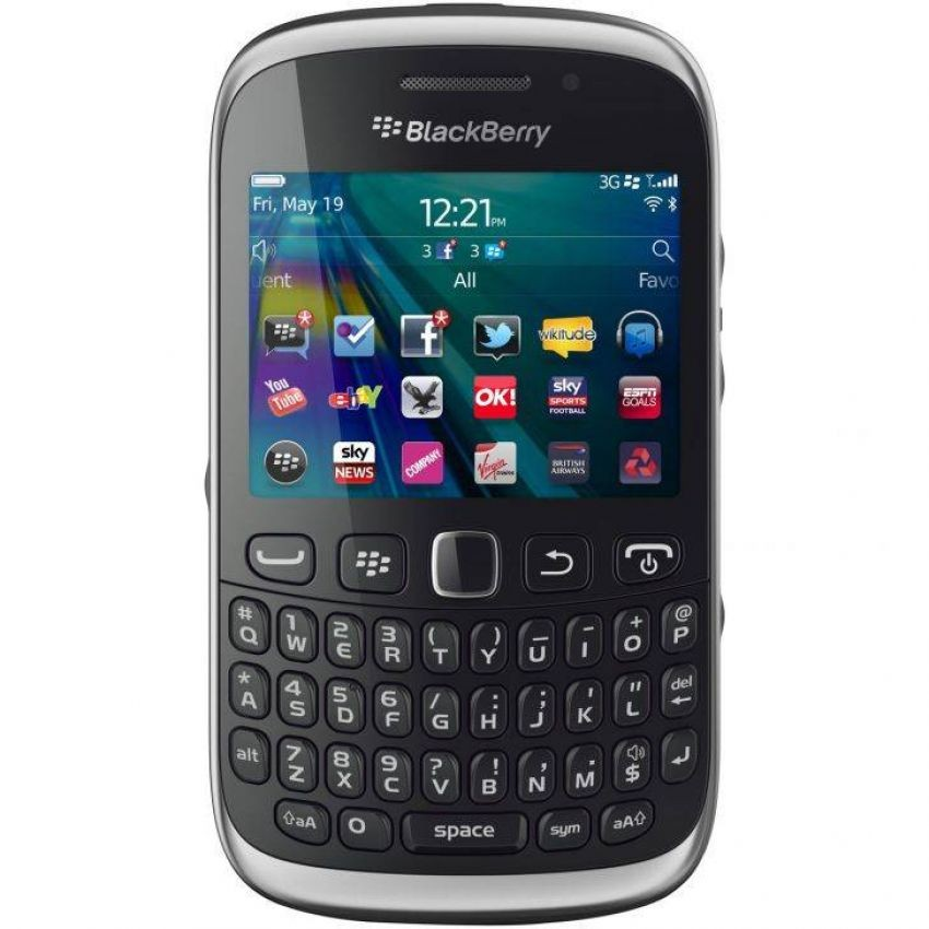 120-cZbRK-blackberry-9320-hitam.jpg