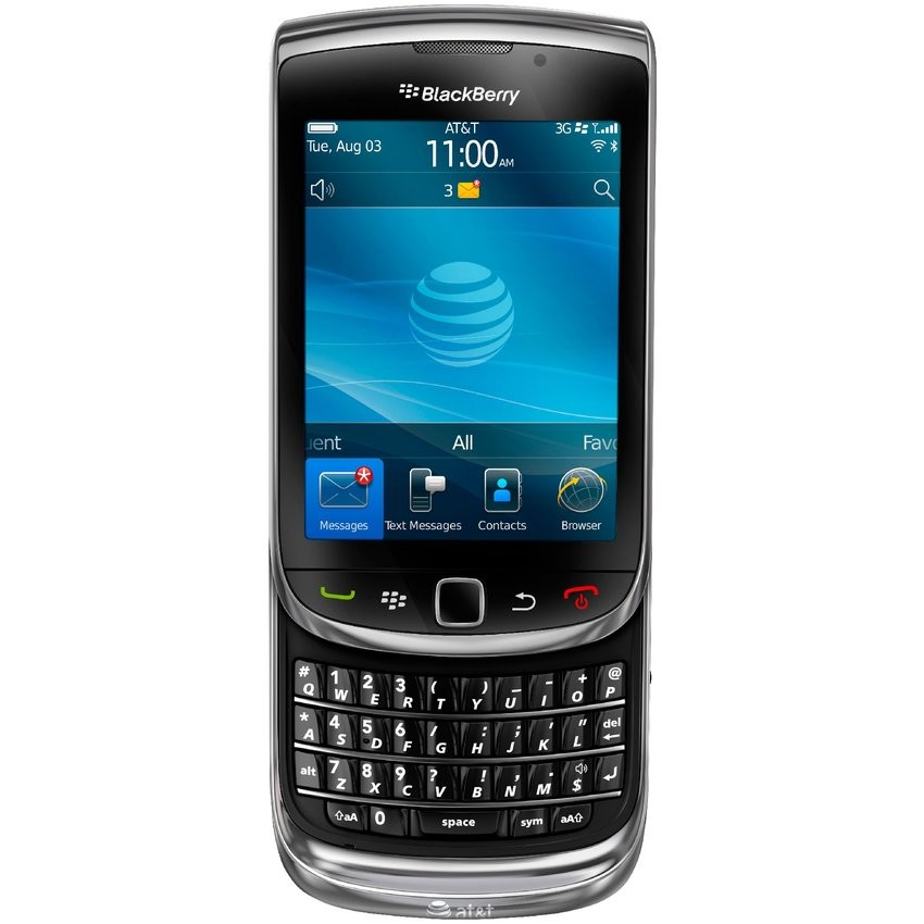 121-HzUIB-blackberry-9800-torch-hitam.jpg