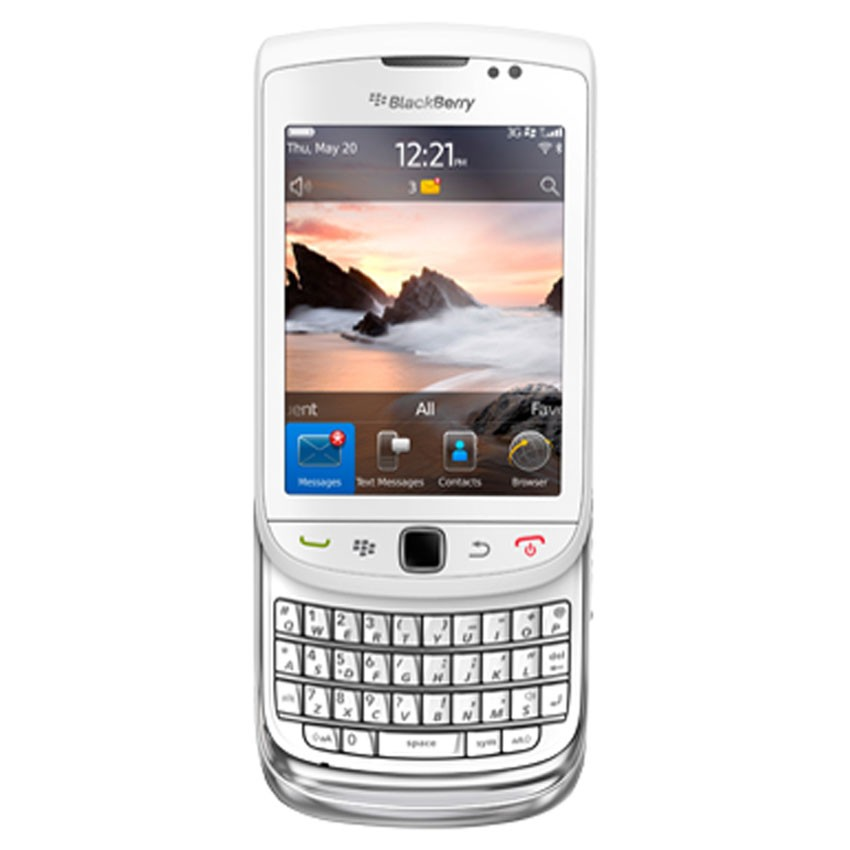 122-h2FP3-blackberry-9800-torch-putih.jpg