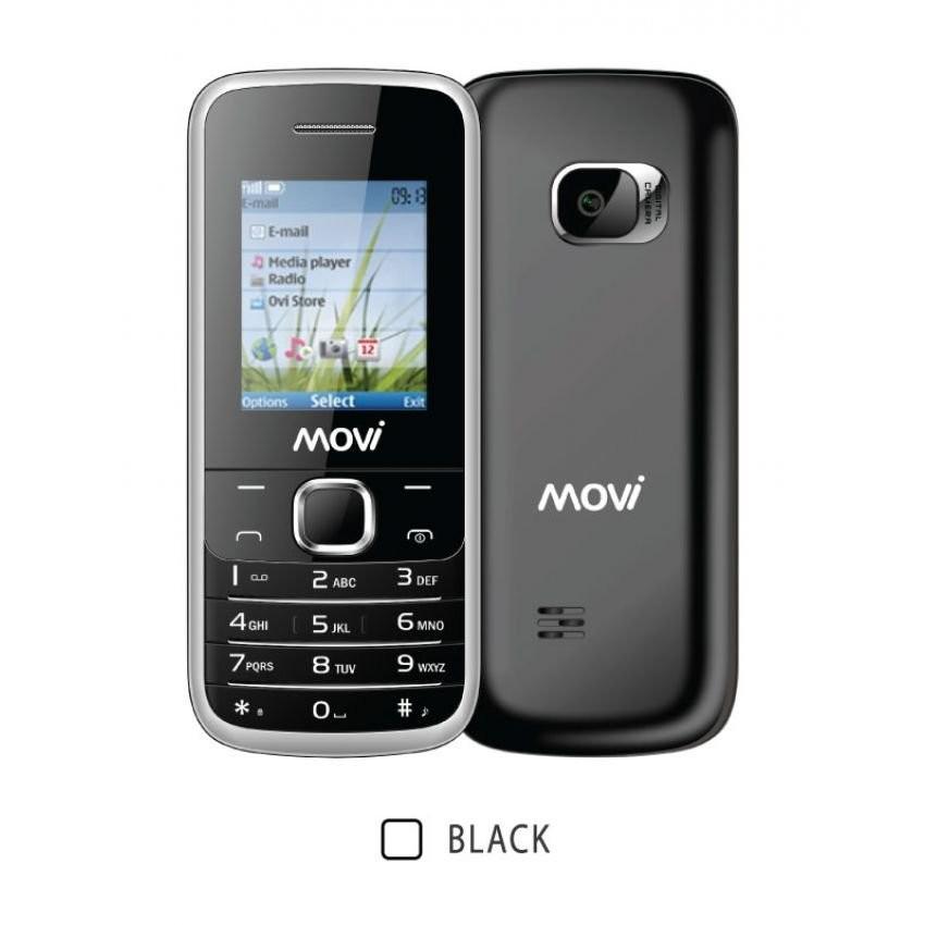 123-gIwds-esia-air-flash-movi-c11-hitam.jpg