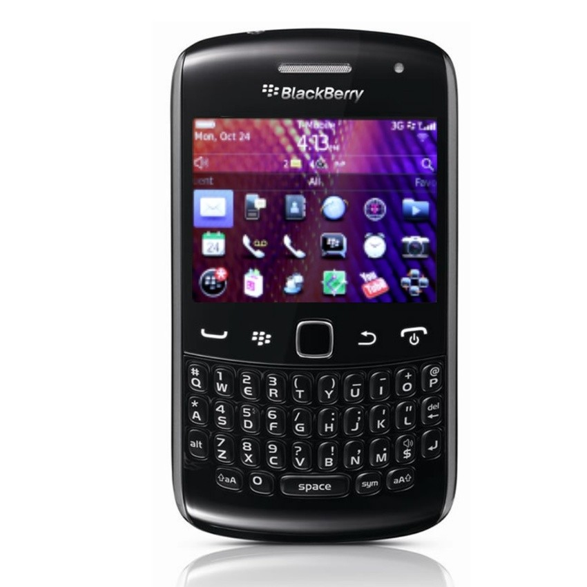 124-iC14o-blackberry-apollo-9360-hitam.jpg