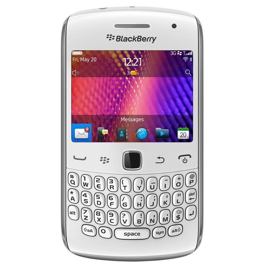 125-KYnDH-blackberry-apollo-9360-putih.jpg
