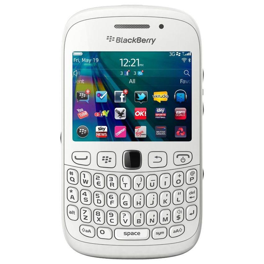 126-nKP0K-blackberry-armstrong-9320-putih.jpg