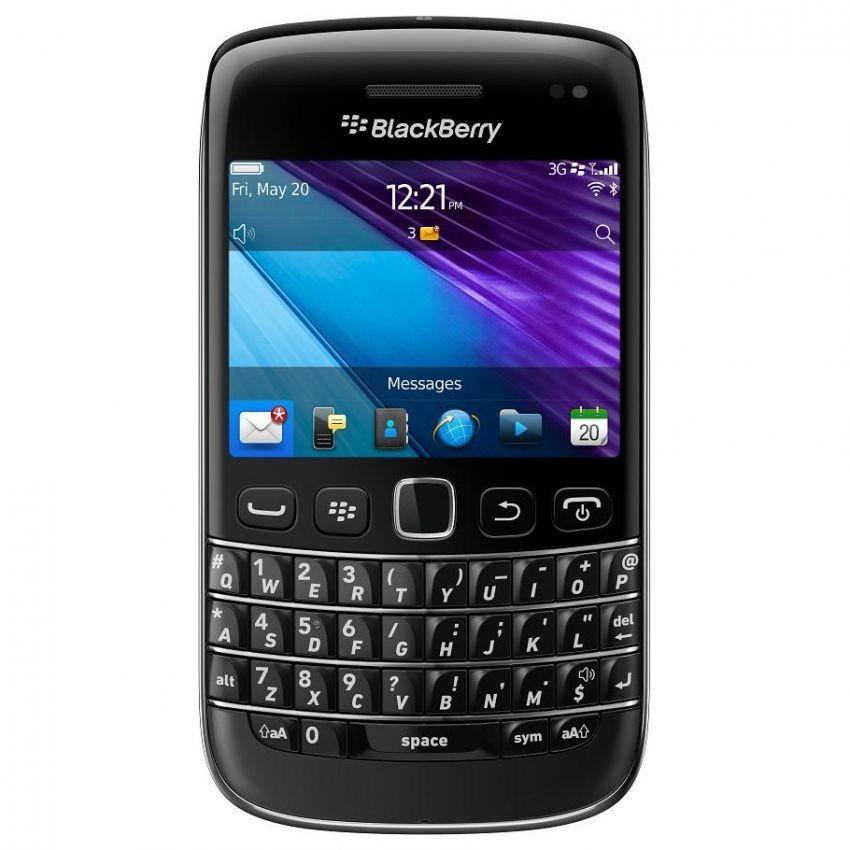 127-bRd2c-blackberry-bellagio-9790-8-gb-hitam.jpg