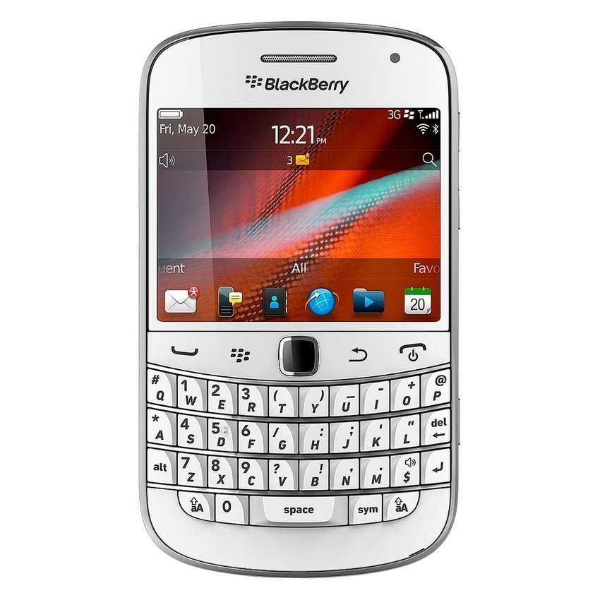131-n0N0J-blackberry-dakota-9900-putih.jpg