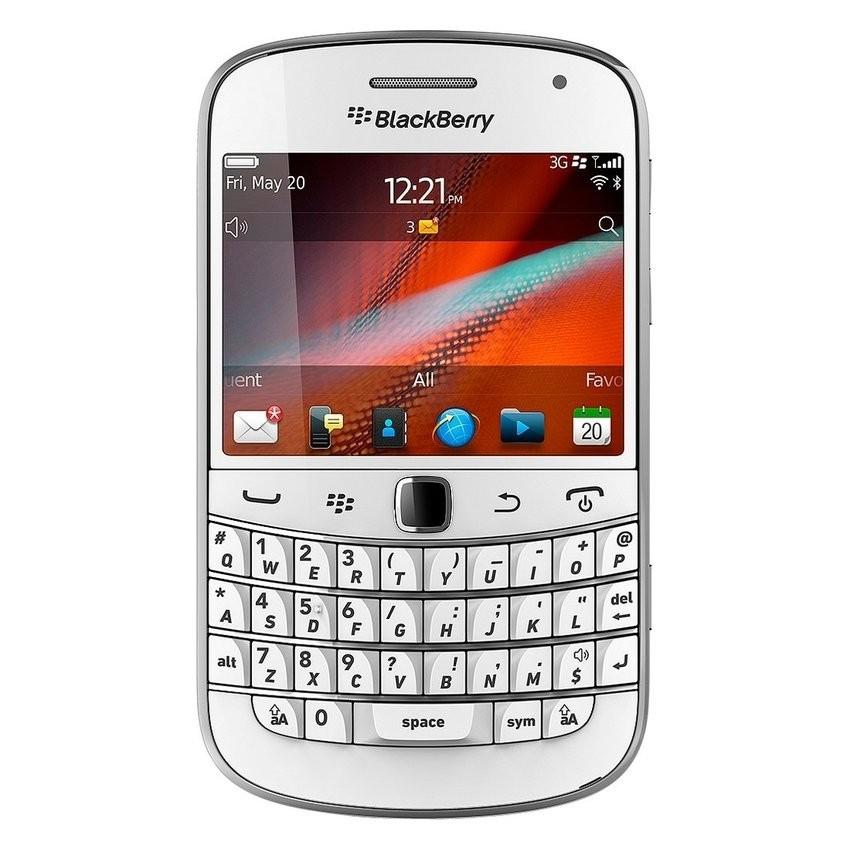 131-n0N0J-blackberry-dakota-9900-putih.jpg