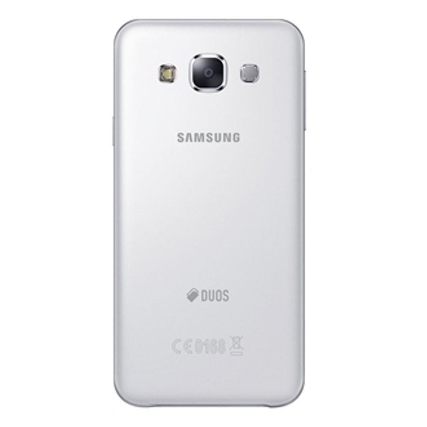 136-lTQnU-samsung-galaxy-e5-e500h-16gb-putih-2.jpg