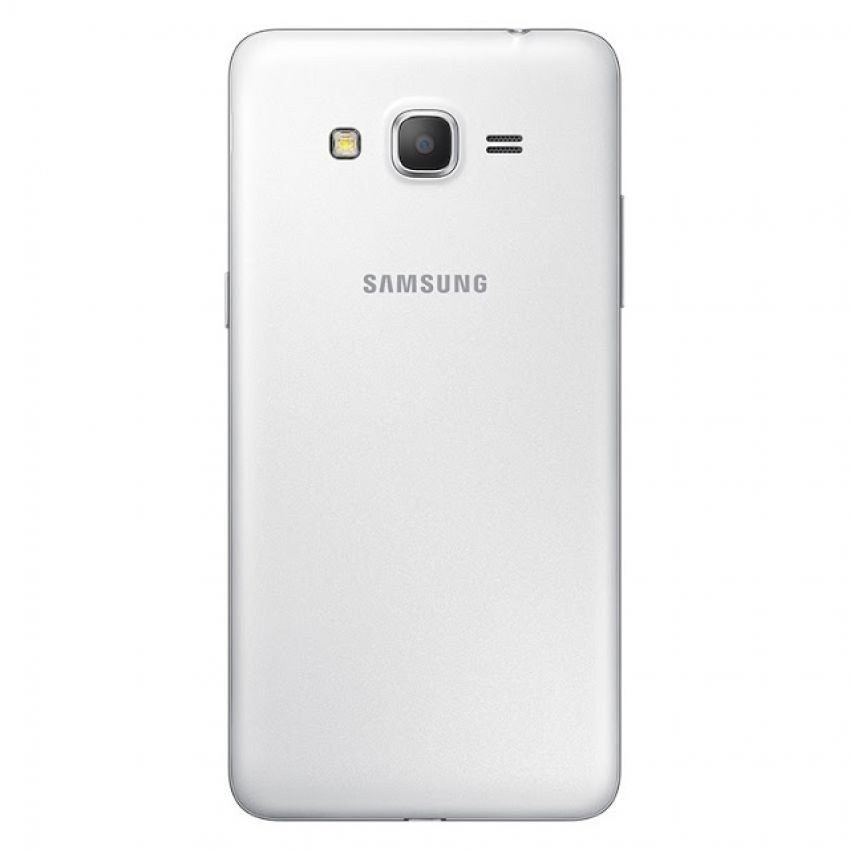 141-I3HhO-samsung-galaxy-grand-prime-8gb-putih-3.jpg
