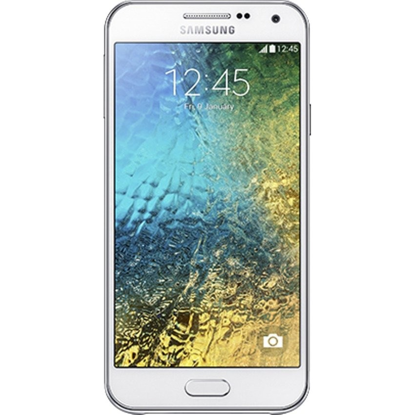142-uk4LE-samsung-galaxy-e5-e500h-16gb-putih.jpg