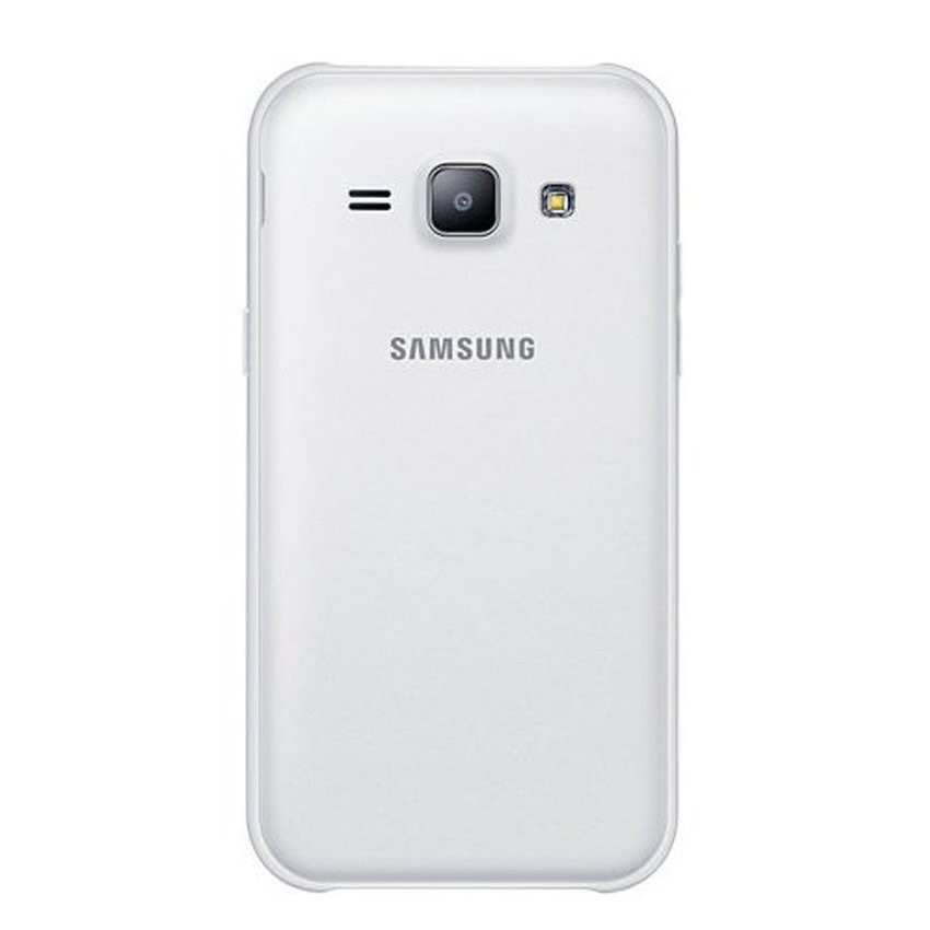 143-MF6in-samsung-galaxy-j1-sm-j100h-4-gb-putih-3.jpg