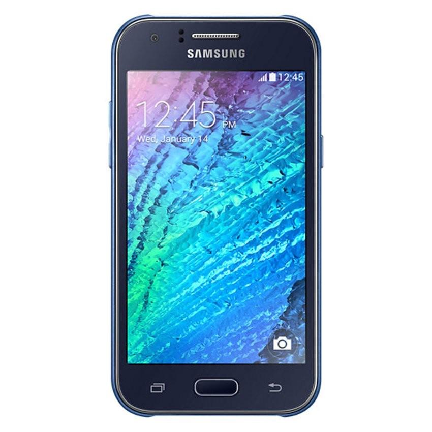144-oSKWu-samsung-galaxy-j1-sm-j100h-4-gb-biru-2.jpg