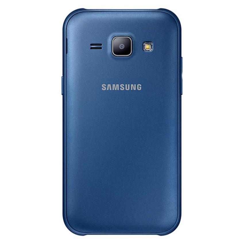 145-PTavM-samsung-galaxy-j1-sm-j100h-4-gb-biru-3.jpg