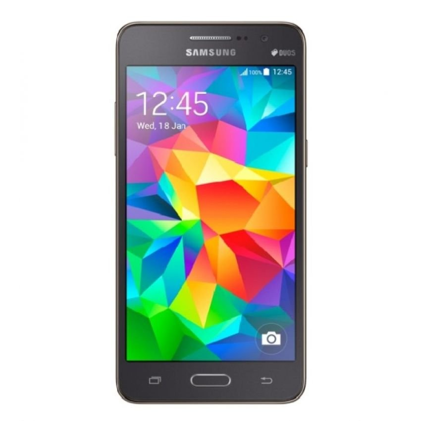 145-gS4j2-samsung-galaxy-grand-prime-8gb-hitam.jpg