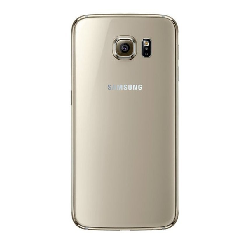 149-CID50-samsung-galaxy-s6-32gb-gold.jpg