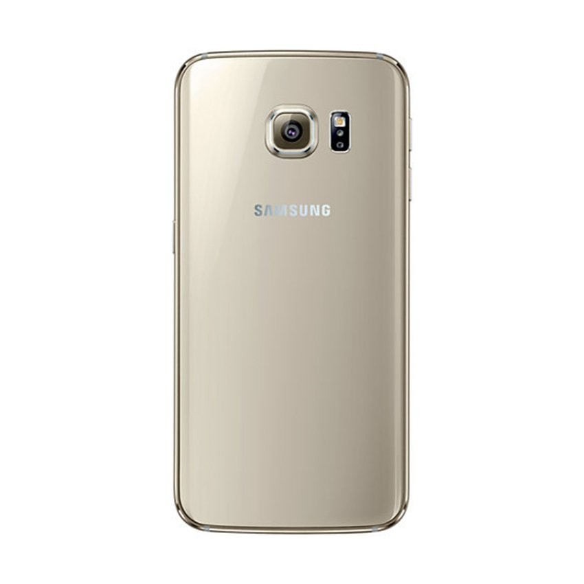 160-ifrvJ-samsung-galaxy-s6-edge-64gb-gold-3.jpg