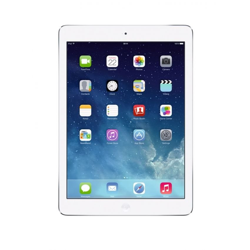 164-e2xOk-apple-ipad-air-4g-wifi-cellular-16-gb-silver.jpg