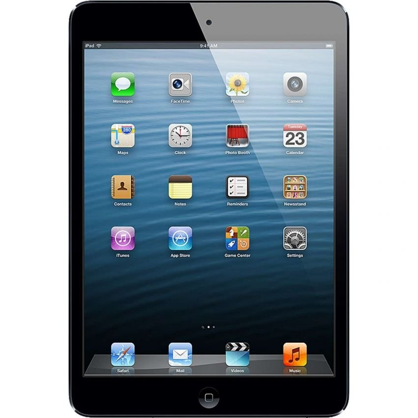 167-GMIFe-apple-ipad-mini-2-retina-16gb-wifi-cellular-grey.jpg