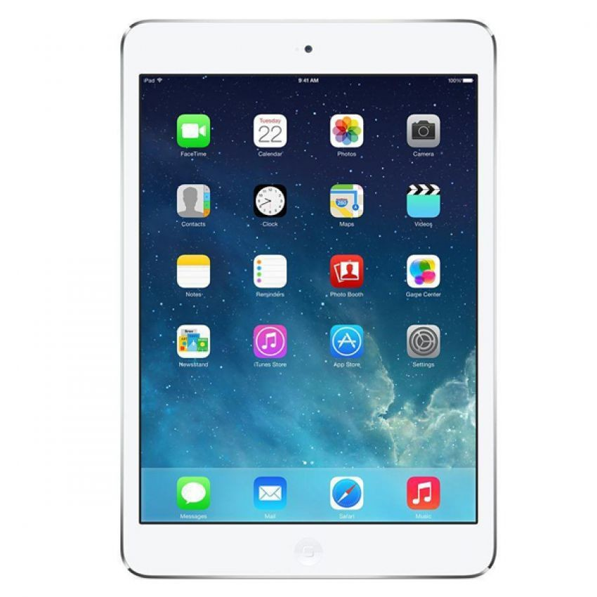 169-tc7IC-apple-ipad-mini-2-retina-wifi-cellular-64gb-silver.jpg
