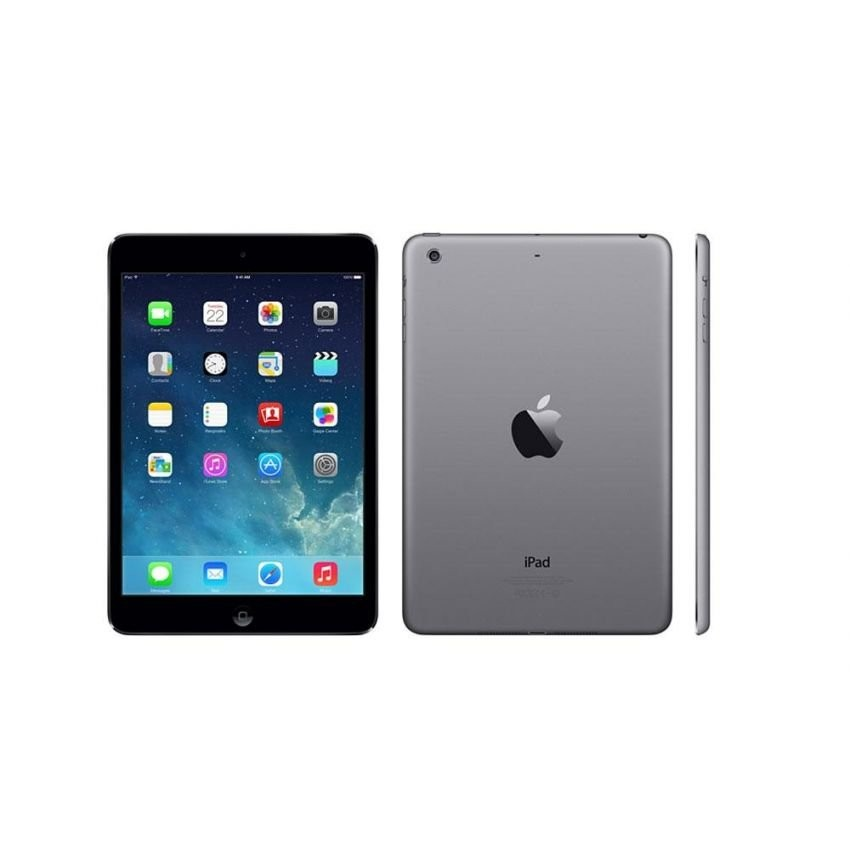 176-pKGjh-apple-ipad-mini-2-retina-16gb-wifi-cellular-grey.jpg