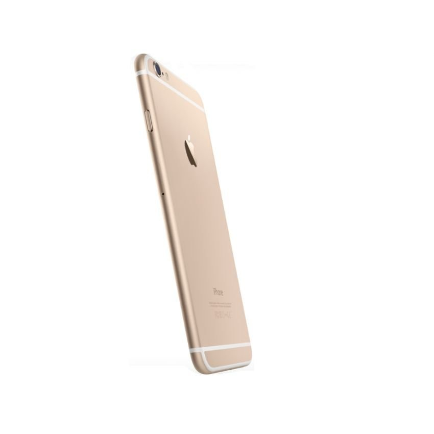178-1jhXn-apple-iphone-6-16-gb-gold.jpg