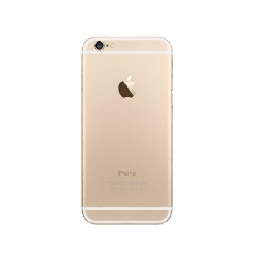 180-SIcsF-apple-iphone-6-16-gb-gold-3.jpg