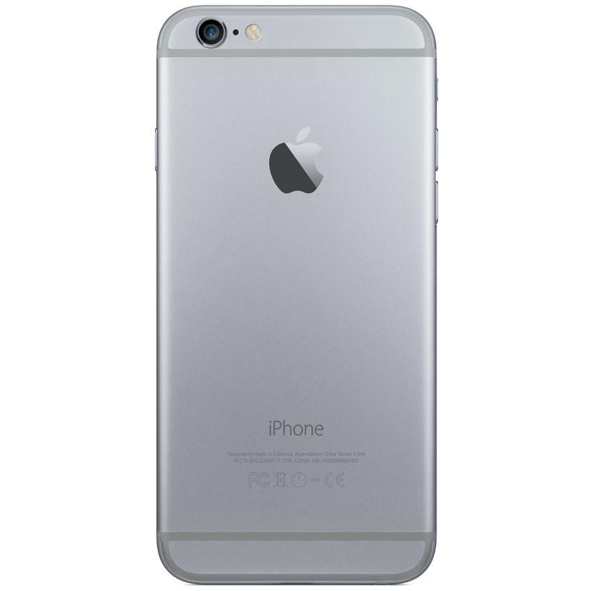 181-oQxnS-apple-iphone-6-16gb-grey-2.jpg