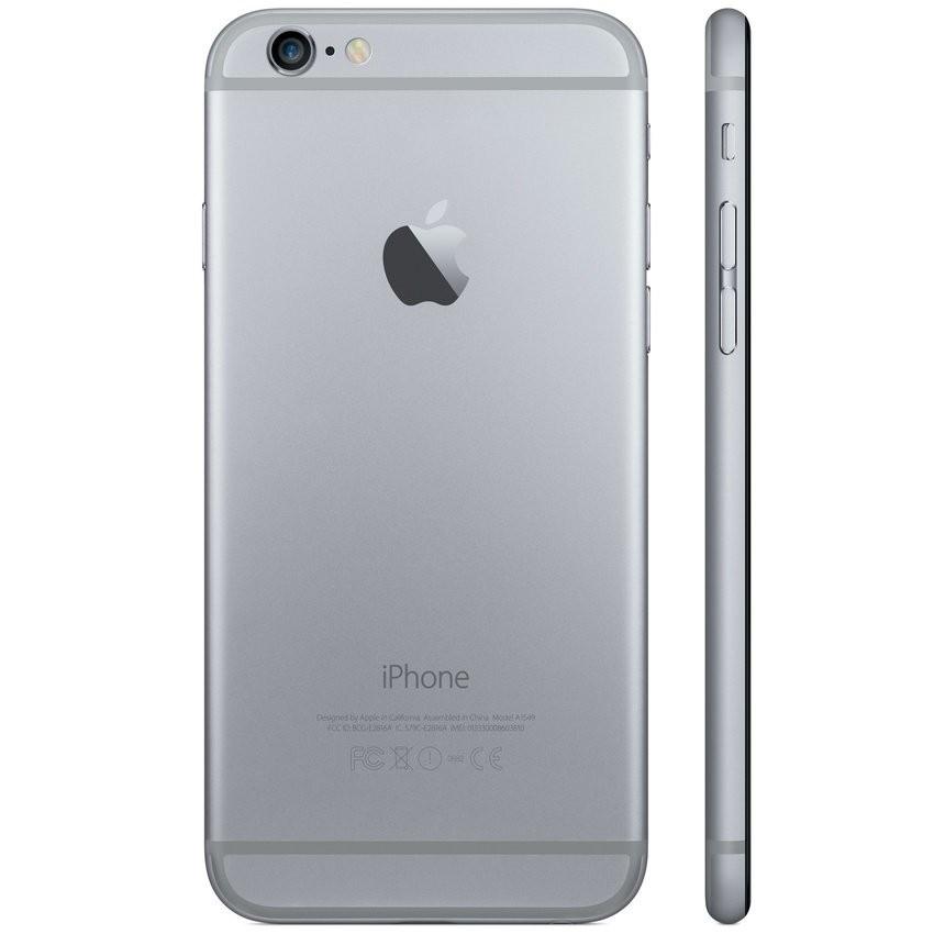 182-4S1Gl-apple-iphone-6-16gb-grey-3.jpg