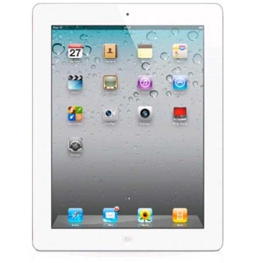 183-2Z5Cq-apple-ipad4-wifi-cellular-32gb-putih.jpg