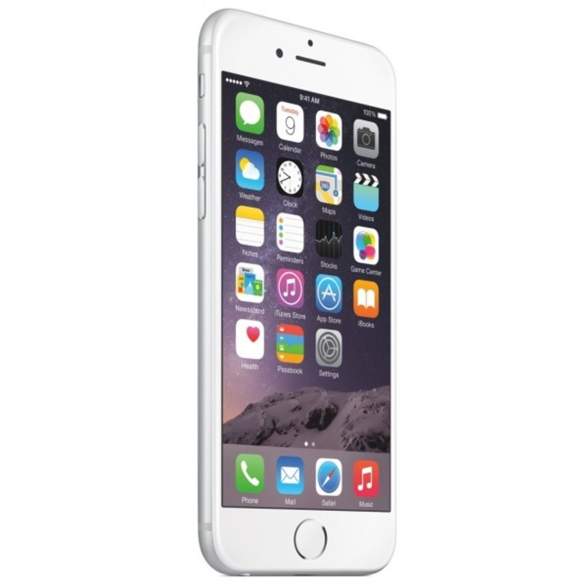 184-UXg99-apple-iphone-6-128gb-silver.jpg