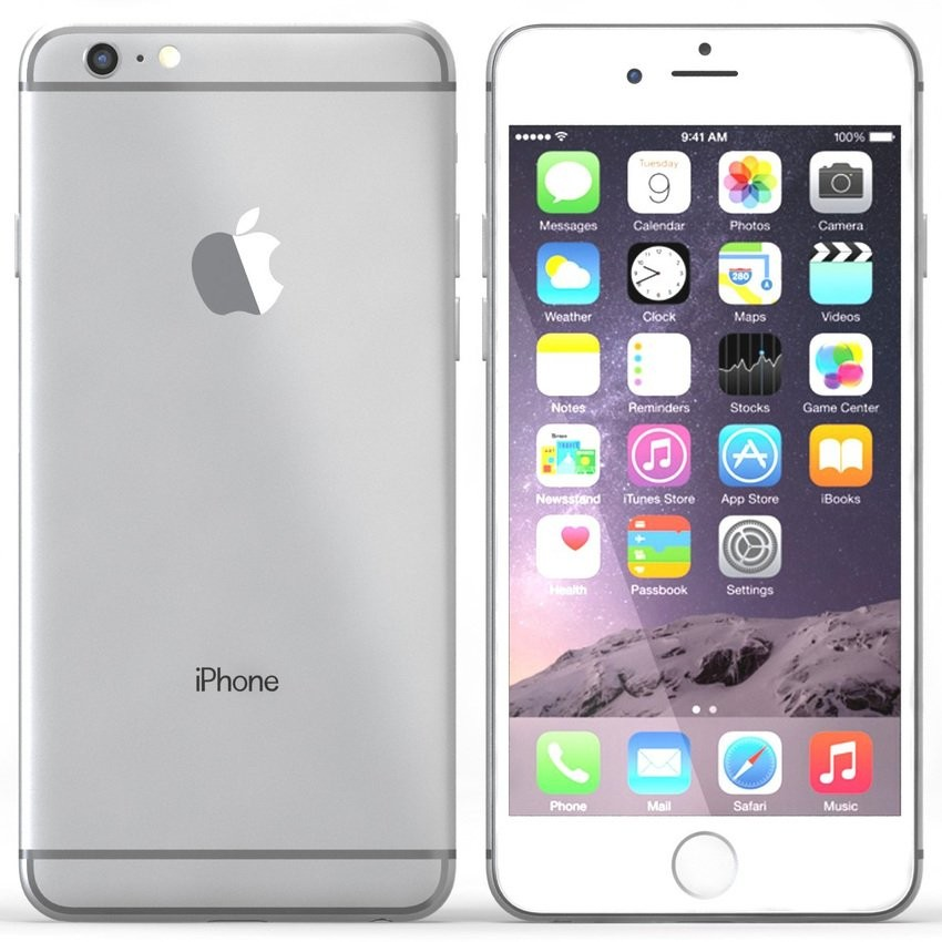 185-aen9E-apple-iphone-6-128gb-silver.jpg