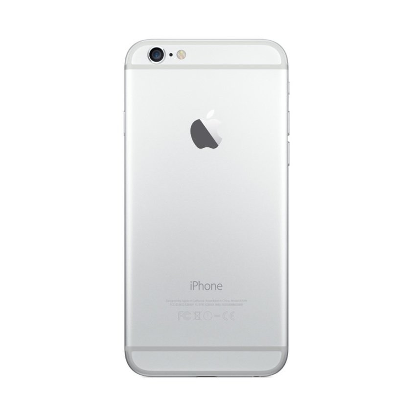 186-9OOow-apple-iphone-6-128gb-silver.jpg