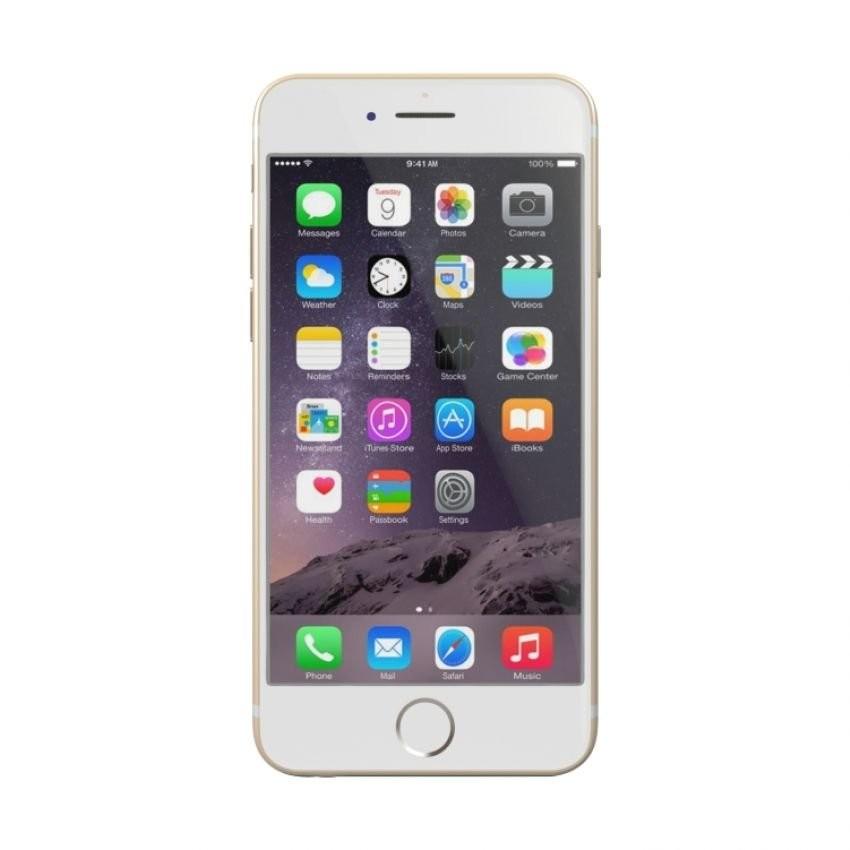 186-fnz6M-apple-iphone-6-16-gb-gold.jpg