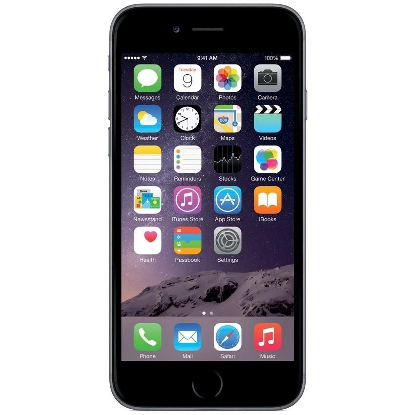 187-nZPhe-apple-iphone-6-16gb-grey.jpg