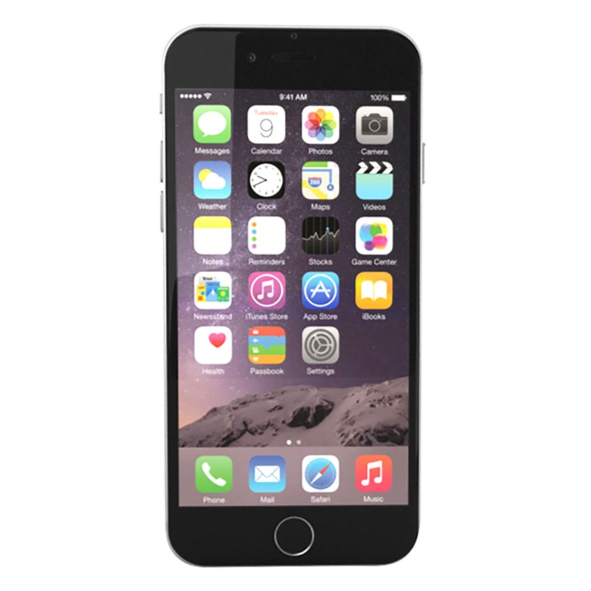 188-b8jKH-apple-iphone-6-64gb-silver-internasional-warranty.jpg