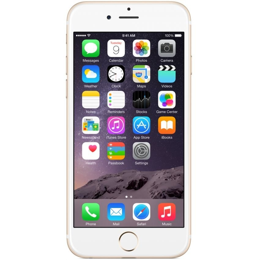 189-3jTmc-apple-iphone-6-64gb-gold-internasional-warranty.jpg
