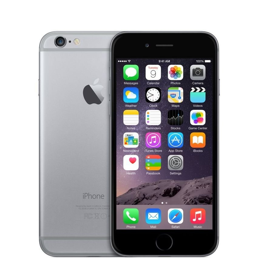 190-dCznr-apple-iphone-6-64gb-grey-internasional-warranty.jpg