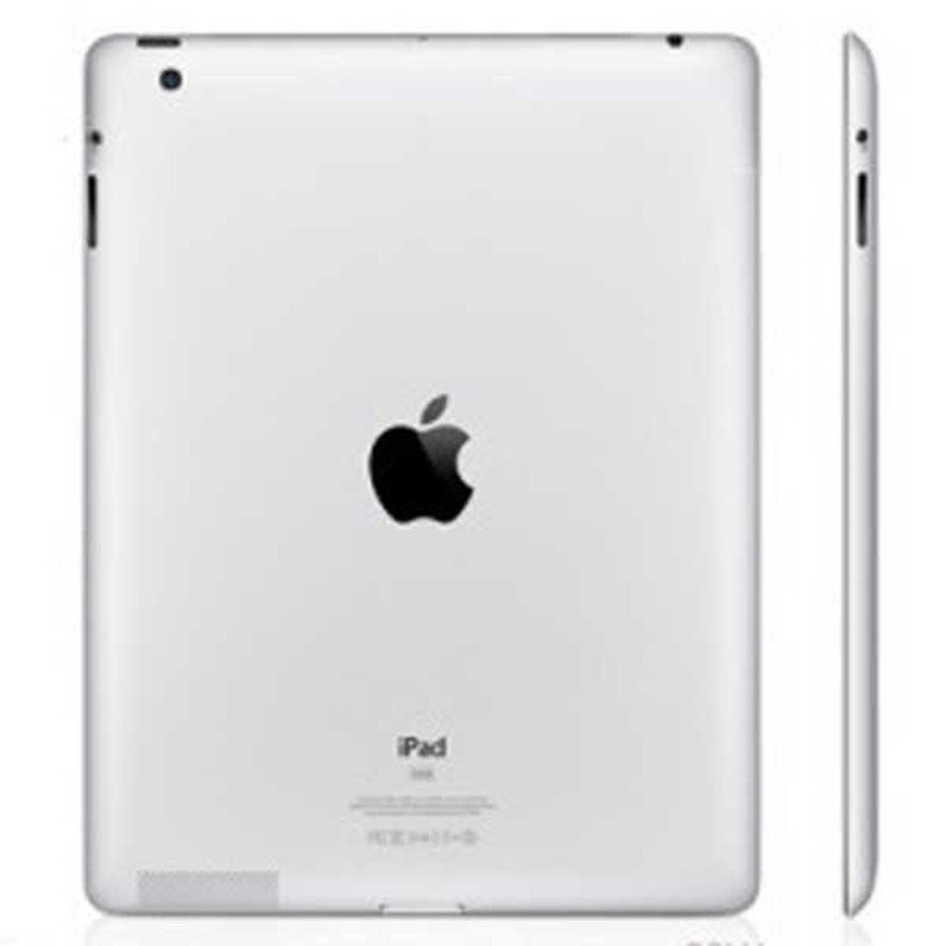 190-uC79q-apple-ipad4-wifi-cellular-32gb-putih.jpg