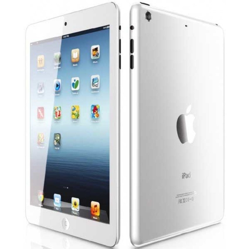 191-KOW8O-apple-ipad4-wifi-cellular-32gb-putih.jpg