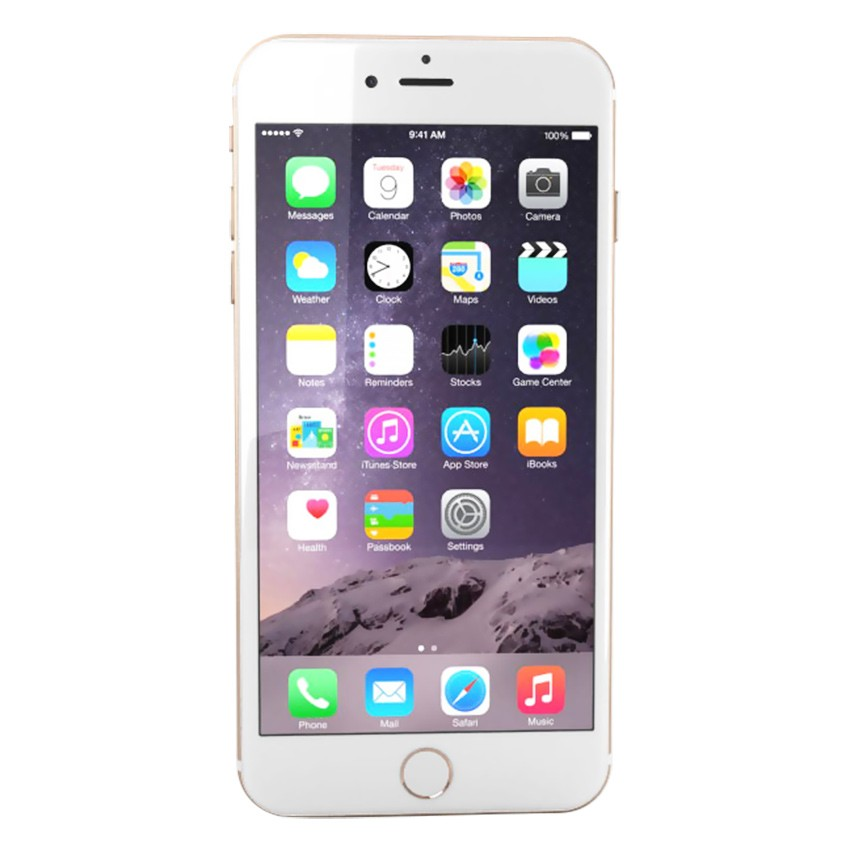 191-YBuM2-apple-iphone-6-plus-128gb-gold-internasional-warranty.jpg