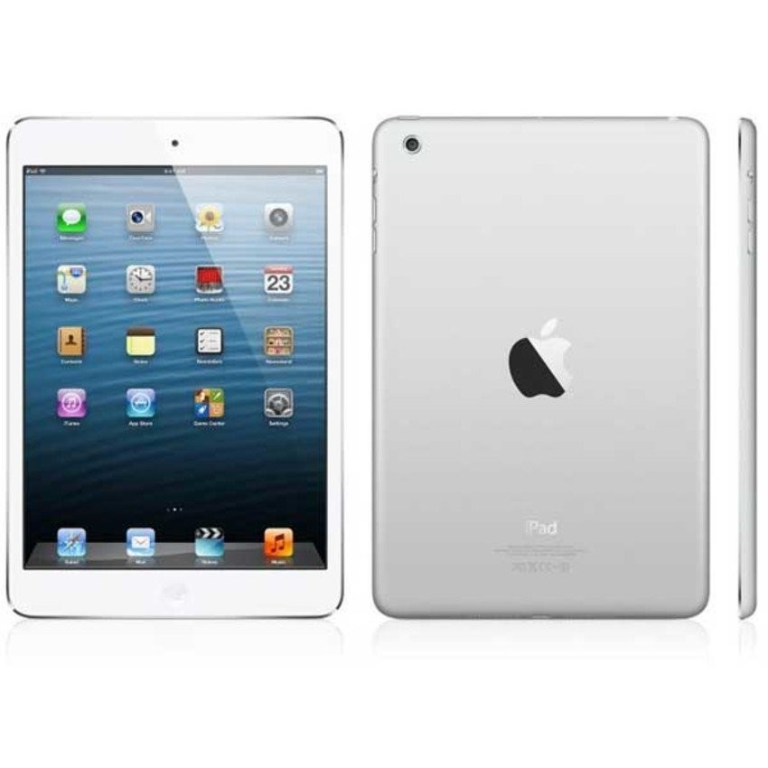 192-ZVowC-apple-ipad4-wifi-cellular-32gb-putih.jpg