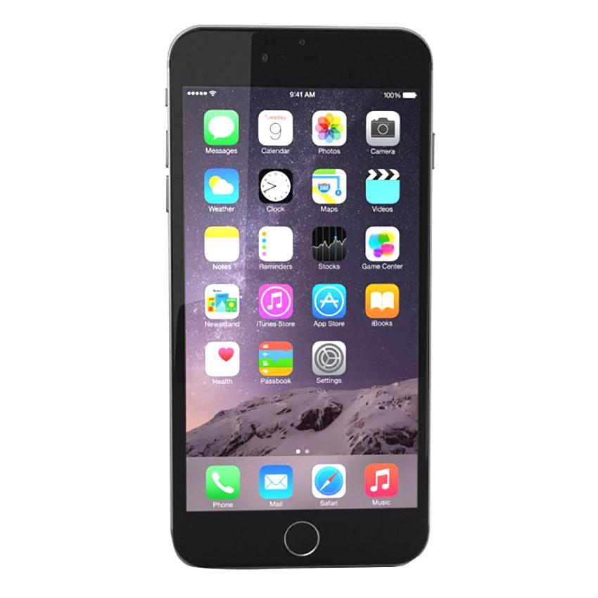 192-cRMko-apple-iphone-6-plus-128gb-grey-internasional-warranty.jpg
