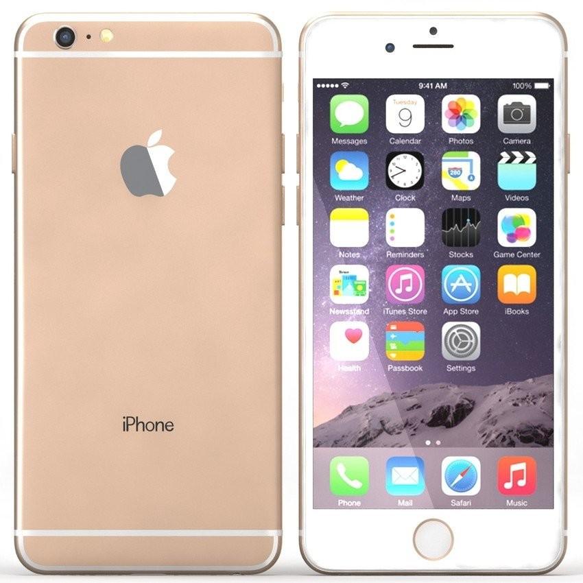194-9sY1N-apple-iphone-6-plus-64gb-gold-internasional-warranty.jpg