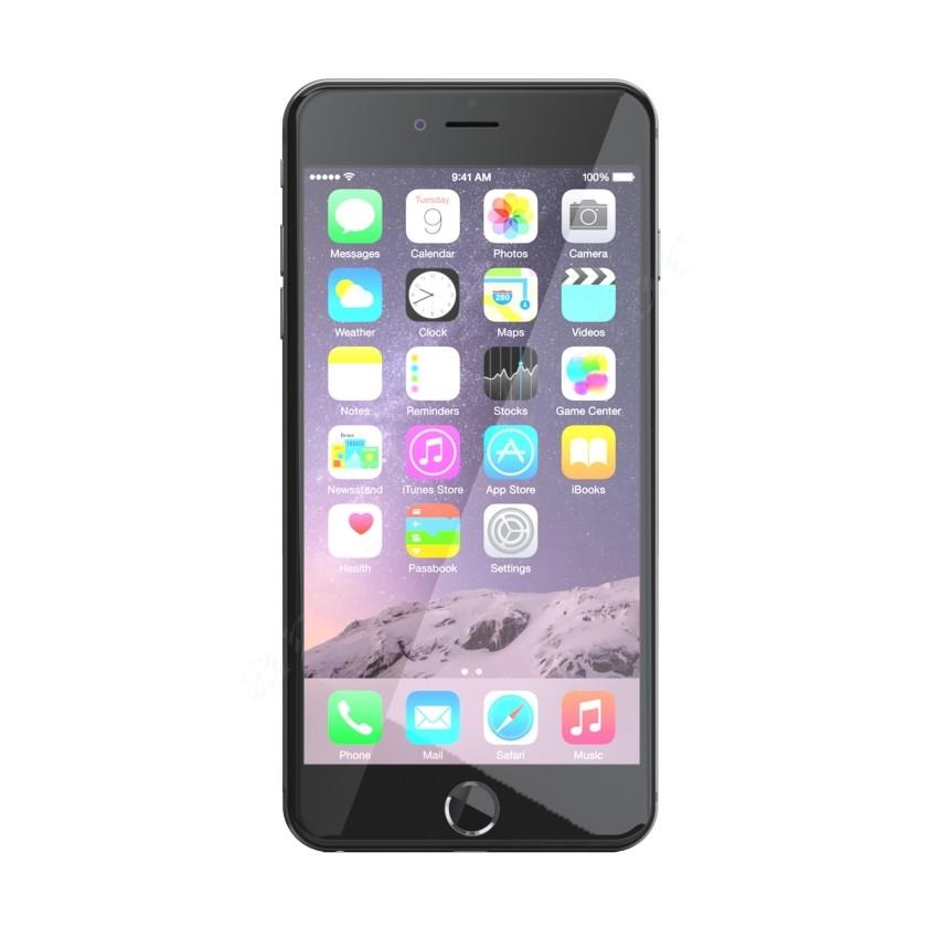 195-Q2AAZ-apple-iphone-6-plus-64gb-grey-internasional-warranty.jpg