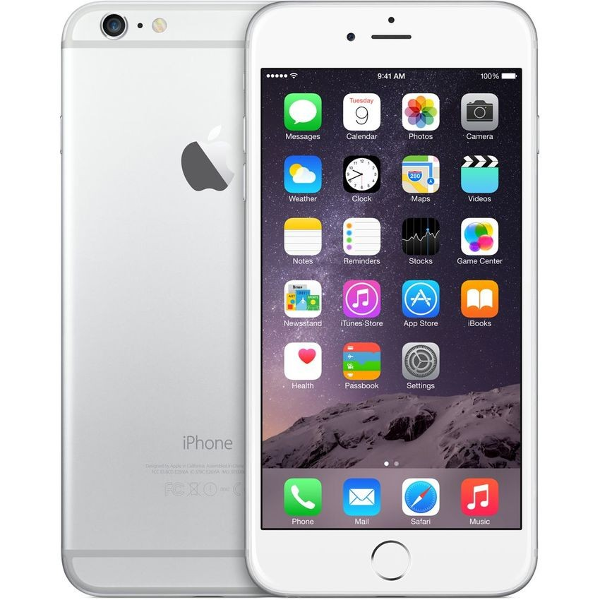 196-gWmZC-apple-iphone-6-plus-64gb-silver-internasional-warranty.jpg